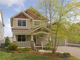 Homes for Sale In Woodbury Mn 2275 Wildflower Lane Woodbury Mn 55129 Spacecrafting