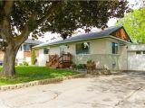 Homes for Sale In Yakima Wa 1003 S 33rd Ave Yakima Wa Mls 17 1120 Jody Hurst associates