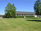 Homes for Sale In Yakima Wa 3213 S 99th Ave Yakima Wa Mls 17 1547 Jody Hurst associates