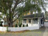 Homes for Sale In Yakima Wa 408 S 16th Ave Yakima Wa 98902