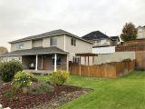 Homes for Sale In Yakima Wa 7511 Maclaren St Yakima Wa 98908 Single Family Houses