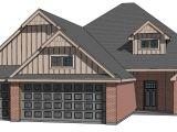 Homes for Sale In Yukon Ok 2417 Ryder Dr Castlebrook Crossing