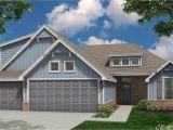 Homes for Sale In Yukon Ok Hummingbird Bonus Room 1 Floor Plan Homes by Taber