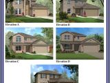 Homes for Sale In Yukon Ok New Listings Homes for Sale Listed within the Past 2 Days Page 199