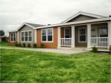Homes for Sale In Yukon Ok Pictures Photos and Videos Of Manufactured Homes and Modular Homes