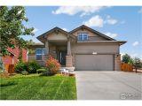 Homes for Sale Johnstown Co Listing 2821 Blue Acona Way Johnstown Co Mls 859168 Robert