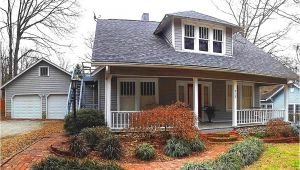 Homes for Sale Kcmo 10 Well Crafted Craftsman Homes Starting at 104900