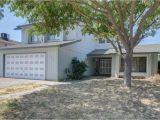 Homes for Sale Lathrop Ca 1215 Stonum Ln Manteca Ca 95337 6747 Mls 40755138 Redfin
