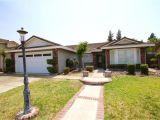 Homes for Sale Lathrop Ca 14440 S Harlan Rd Lathrop Ca 95330 Mls 18057107 Pmz Com
