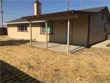 Homes for Sale Lathrop Ca 14440 south Harlan Road Lathrop 18057107