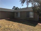 Homes for Sale Lathrop Ca 14440 south Harlan Road Lathrop 18065246