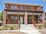 Homes for Sale Meridian Kessler Fully Renovated In Meridian Kessler Midtown south Broad Ripple