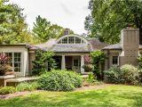 Homes for Sale Meridian Kessler Hot Property A Hideaway In Meridian Kessler