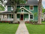 Homes for Sale Meridian Kessler Hot Property Meridian Kessler Farmhouse Gets New Life