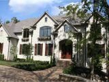 Homes for Sale Meridian Kessler John Eaton Homes Meridian Kessler John Eaton Homes