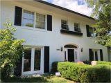 Homes for Sale Meridian Kessler Meridian Kessler Real Estate Homes for Sale Meridian Kessler