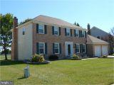 Homes for Sale Newark Delaware 139 aspen Drive Newark De 19702 Mls 1000167316 Re Max Of Reading