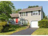 Homes for Sale Newark Delaware 7 Rayborn Ct Newark De 19702 Bhhs Fox Roach