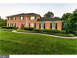 Homes for Sale Newark Delaware Listing 12 Hillstream Road Newark De Mls 1002022446 Anna