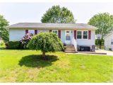 Homes for Sale Newark Delaware Pencader Village Community Delaware Homes and Condos for Sale