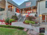 Homes for Sale Nichols Hills Ok 3700 Eagles Landing In Edmond Oklahoma Eagles Cove Www