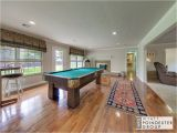 Homes for Sale Nichols Hills Ok Nichols Hills area 1521 Westchester Dr Oklahoma City Ok 73120