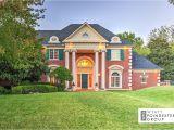 Homes for Sale Nichols Hills Ok Oak Tree 6500 Oak forest Rd Edmond Ok 73025 the Wyatt