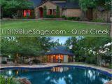 Homes for Sale Nichols Hills Ok Oklahoma Real Estate Luxury Homes Wyatt Poindexter Keller
