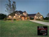 Homes for Sale Nichols Hills Ok Www 6817cavecreek Com In forest Creek Estates Edmond Ok the Wyatt