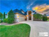 Homes for Sale Nichols Hills Ok Www 7901nicholsgate Com 7901 Nichols Gate Circle Oklahoma City Ok