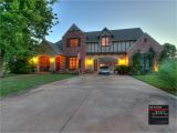 Homes for Sale Nichols Hills Ok Wyatt Poindexter Keller Williams Realty Elite 405 417 5466 Oklahoma