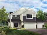 Homes for Sale On Lake Minnetonka 15695 Fairfield Drive Apple Valley Mn 55124 Mls 4896013 Edina