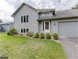 Homes for Sale On Lake Minnetonka 2634 136th Avenue Nw andover Mn 55304 Mls 4874573 Edina Realty