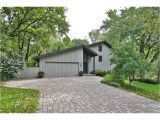 Homes for Sale On Lake Minnetonka 2701 Cherrywood Road Minnetonka Mn 55305 Mls 4905215 Edina Realty