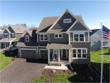 Homes for Sale On Lake Minnetonka 4111 Painted Sky Trail Chaska Mn 55318 Mls 4901452 Edina Realty