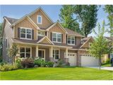 Homes for Sale On Lake Minnetonka 6051 Hermitage Trail Minnetrista Mn 55364 Mls 5000341 Edina