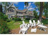 Homes for Sale On Lake Minnetonka Mls 4807117 315 Lakeview Ave tonka Bay the Hamptons On Lake
