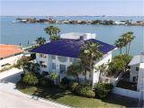 Homes for Sale St Pete Beach Fl 5820 Balao Way S St Pete Beach Fl 33706 Fannie Hillman