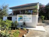 Homes for Sale Under 300 000 Ciovo Real Estate House for Sale Ciovo Croatia Tg0947