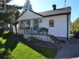 Homes for Sale Under 300 000 Windsor Real Estate for Sale Commission Free Comfree