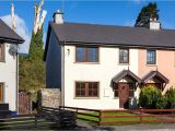 Homes for Sale Under 50000 Houses for Sale In Drimoleague Cork Daft Ie