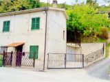 Homes for Sale Under 50000 Property for Sale In Le Marche Italy From Homes and Villas Abroad