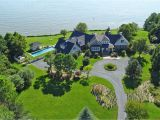 Homes for Sale Websites Waterfront Real Estate Along Marylands Eastern Shore Eastern