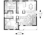 Homes Of Merit Floor Plans 1997 1997 Fleetwood Mobile Home Floor Plan 57 Best Manufactured Homes