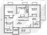 Homes Of Merit Floor Plans 2018 48 Best Pictures Of Homes Of Merit Floor Plans for Home Plan