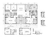 Homes Of Merit Floor Plans 2018 Homes Of Merit Floor Plans Homes Merit Floor Plans Lovely Floor