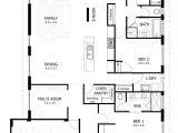 Homes Of Merit Florida Floor Plans 15 New Modular Home Floor Plans Florida Pakomgrupa Com