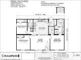 Homes Of Merit Florida Floor Plans Beautiful Images Of Homes Of Merit Mobile Homes Floor Plans House