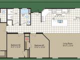 Homes Of Merit Florida Floor Plans Homc 4563c Built by Homes Of Merit In Lake City Fl View the Floor