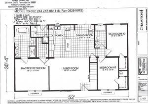 Homes Of Merit Modular Floor Plans 22 Beautiful Homes Of Merit Modular Floor Plans Pakomgrupa Com